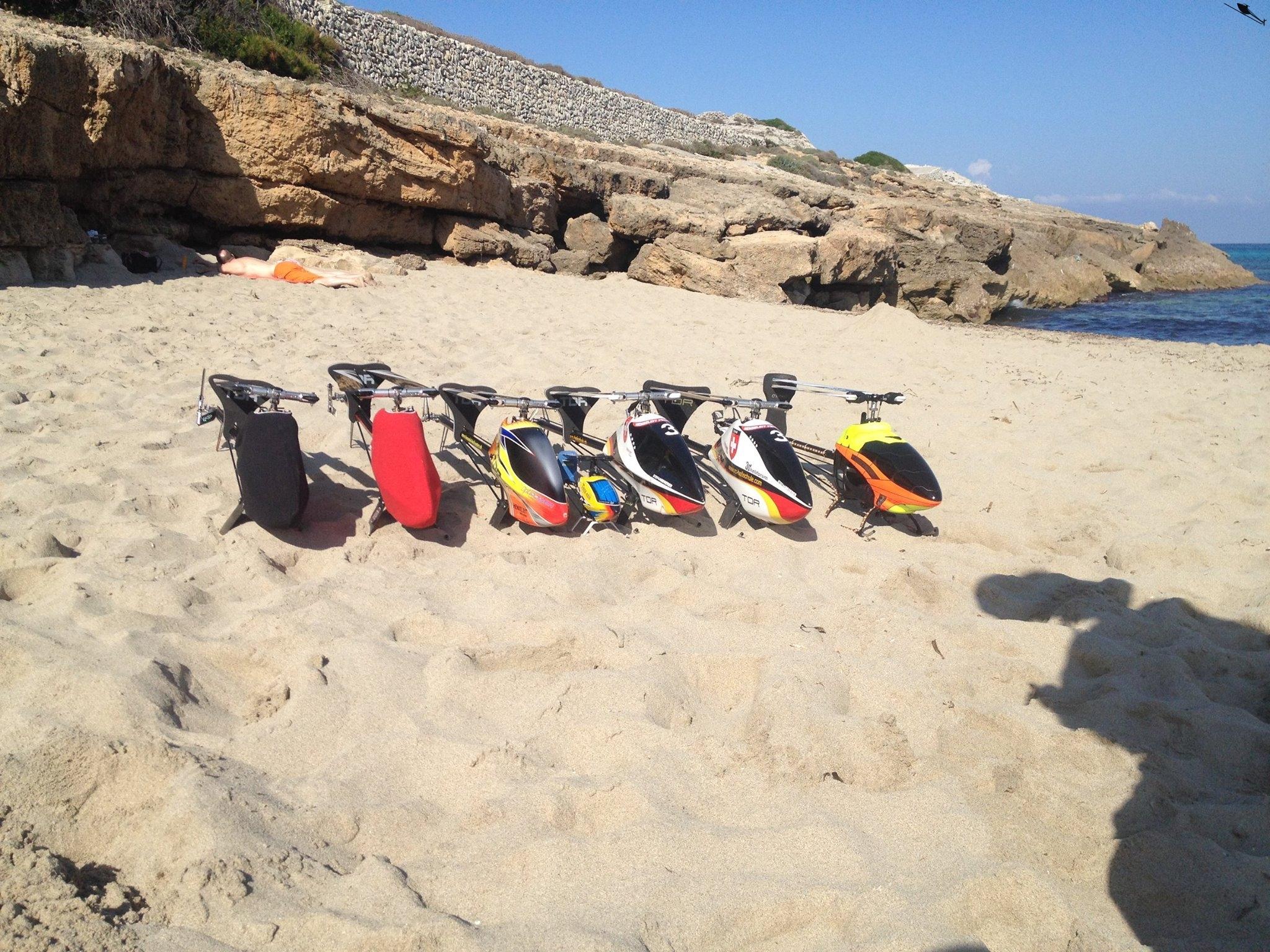 Heli_Camp_Mallorca_RC-Helitours-24