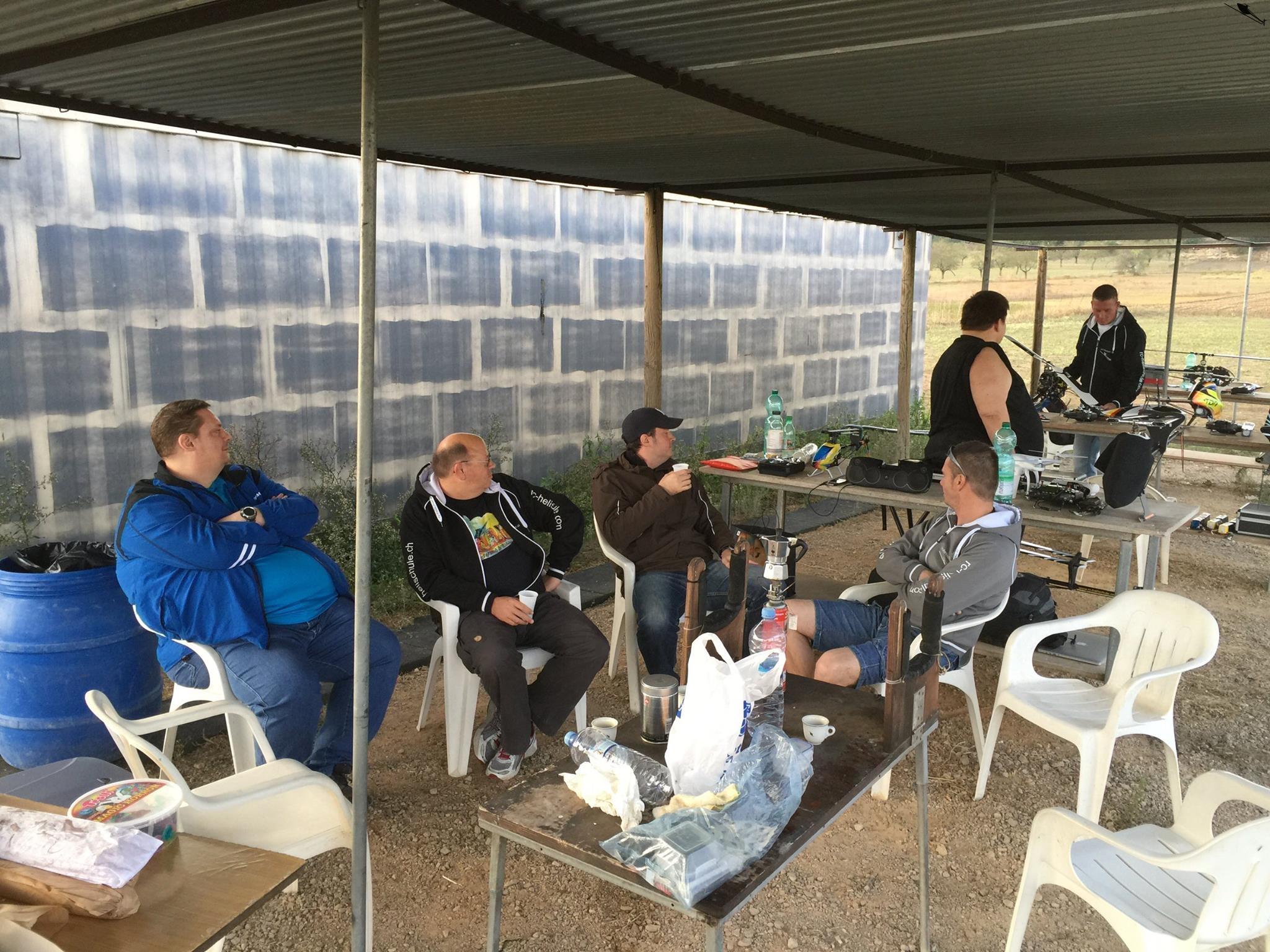Heli_Camp_Mallorca_RC-Helitours-7