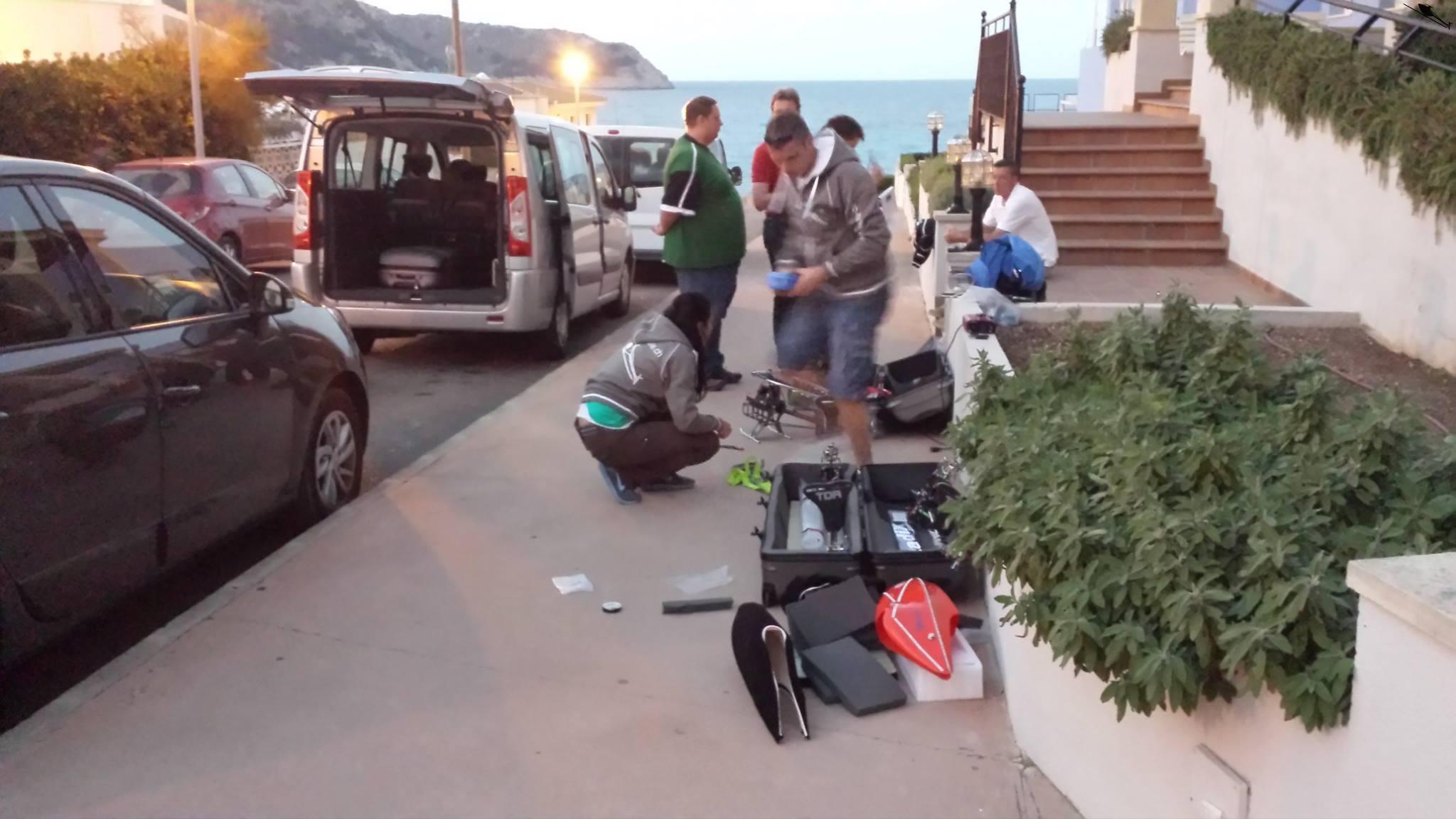 Heli_Camp_Mallorca_RC-Helitours-8