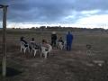 Heli_Camp_Mallorca_RC-Helitours-15