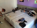 Heli_Camp_Mallorca_RC-Helitours-17