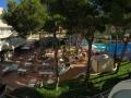 Heli_Camp_Mallorca_RC-Helitours-20
