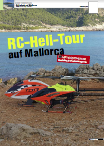 Camp_Mallorca_2014-Bericht