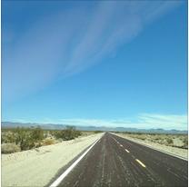 Heli Camp Las Vegas Thmb01