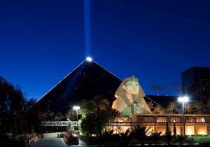 Heli Camp Las Vegas Thmb03