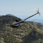 RC-Helitours_Heli_Insel