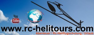 Helitours_YouTube