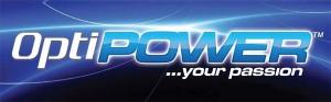 Opti Power Akkus