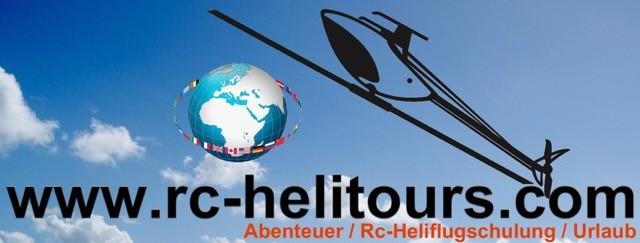 rc-helitours.com