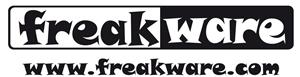 WebShop Freakware